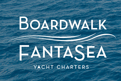 Boardwalk FantaSea