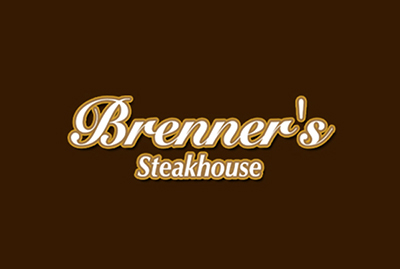 Brenners