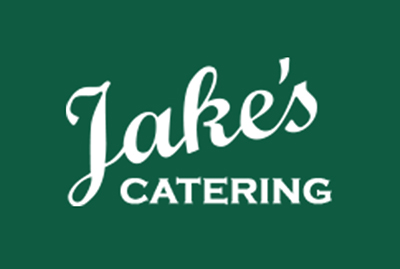 Jake's Catering
