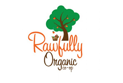 Rawfully Organic